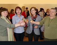 Четыре сотрудника ярославского музея стали федеральными экспертами