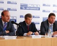 Сергей Вахруков прогнозирует «Автодизелю» большой заказ от Минобороны