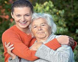 Скоро в Поморье можно будет «усыновлять» пенсионеров