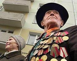 Дом для ветеранов: ждем новых квартир, как победы