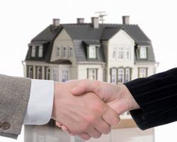 Риелторы Архангельска обсудили риски при сделках с недвижимостью