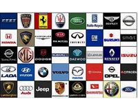 Представлен рейтинг самых дорогих автобрендов