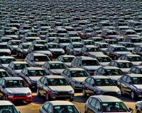 Мировой автопром ждет новый кризис