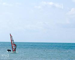 Развитие туризма на Кубани профинансируют из федерального бюджета