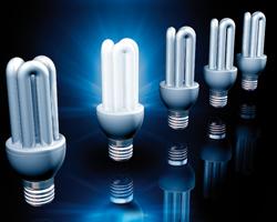 Ярославские власти обещают победить дефицит электричества за пятилетку