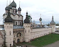 Ученые, историки и искусствоведы со всей России соберутся в Ростове