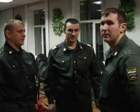 Полицейские спасли четверых человек из горящего дома