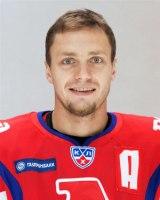 Иван Ткаченко стал лауреатом акции «Благородство 2011»