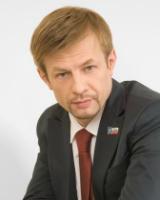 Евгений Урлашов собрал необходимые подписи избирателей