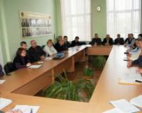 Жители Ростова недоплатили квартплату на 42 миллиона рублей