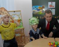 «Детский спецназ» Астахова приедет в Ярославскую область