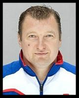 У погибшего тренера «Локомотива» родился сын