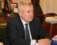 Заместитель председателя ЦИК оценит подготовку Ярославля к выборам