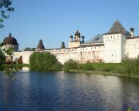 В Борисоглебский район возвращается культурный досуг