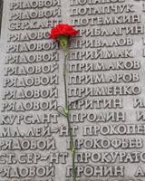 Ярославцы отметили День защитника Отечества