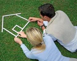 «Ипотечные» разводы не популярны