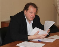 Ярославцы чаще всего жалуются на проблемы ЖКХ