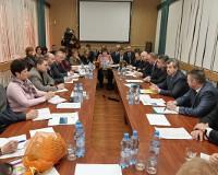 Ярославским медикам будут платить зарплату по-новому