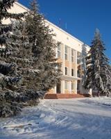 Выборы мэра Переславля назначены на 17 июня