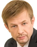 Евгений Урлашов: «Народ и депутатов держат за стадо баранов»
