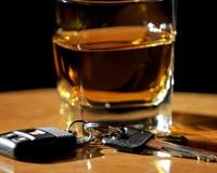 Опрос: 50% россиян садились за руль пьяными