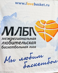 Ярославль примет финал самого массового баскетбольного проекта страны