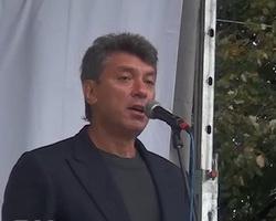Разборки по-ярославски: кулаки вместо слов
