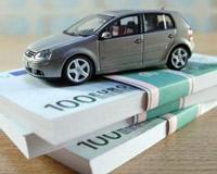 Расширится перечень авто по программе льготного кредитования