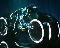 Мотоцикл из фильма Tron появился в продаже