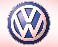 VW отзывает 413 тысяч авто из-за возможности возгорания
