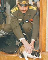 Минобороны РФ ликвидирует очередь на жилье для военных