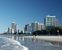 Рынок недвижимости Австралии признали лучшим в мире