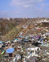 «Олимпийских» строителей оштрафовали на 60 миллионов рублей