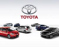 Toyota отзывает 2 млн автомобилей из-за ковриков