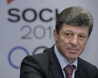 Строительные материалы для Олимпиады в Сочи подешевеют