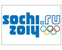 В Сочи начнется строительство Олимпийской деревни