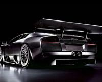 Lamborghini создаст модель «на каждый день»