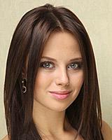 Кубаночка из Сочи стала «народной» в «Мисс Россия-2011»