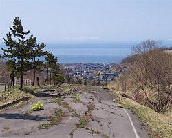Архангельские дороги не самые худшие в России, но плохие