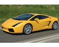 Новый Lamborghini назовут «козопасом»