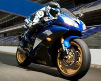 Рев мотоцикла может оказаться «вне закона»