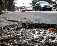 Мировые эксперты шокированы стоимостью российских дорог