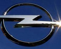 Opel увеличил гарантию на свои авто
