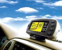 За GPS-навигатор придется доплачивать