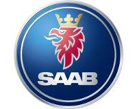 Saab подвергнется реструктуризации