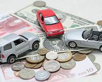 Названы автомобили с самым дорогим КАСКО