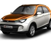 Компания «ё-АВТО» получила разрешение на выпуск автомобилей