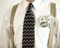 ВТБ опроверг рейтинг Forbes