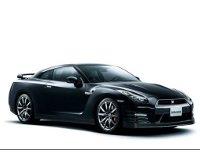 Объявлены российские цены на обновленный Nissan GT-R