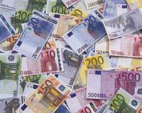Евро может потерпеть крах до Рождества